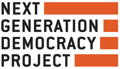 Next Generation Democracy Project
